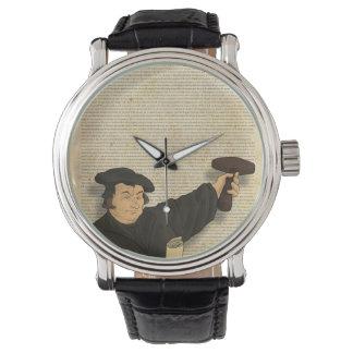 95の説の腕時計 腕時計