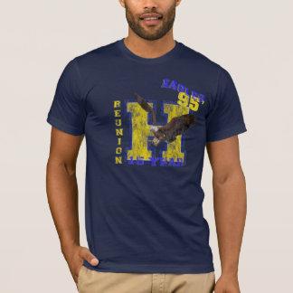 95 15 YrのHHSのクラス Tシャツ