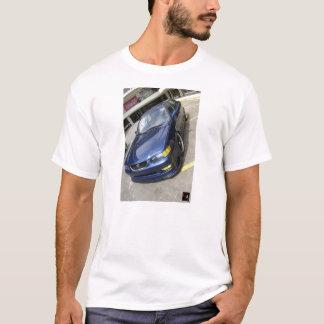 99花冠 Tシャツ