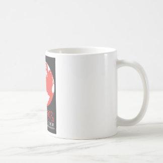 99% コーヒーマグカップ
