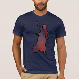 99% A Tシャツ