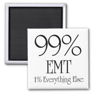 99% EMT マグネット