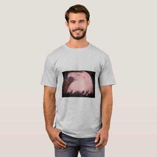 9-11 Tシャツ