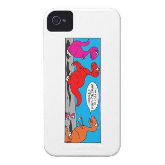 9 Case-Mate iPhone 4 ケース