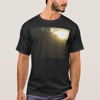 9 wow tシャツ