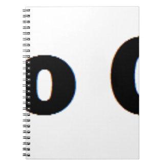 a2cplusplus ノートブック