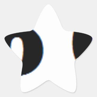 a2cplusplus 星シール