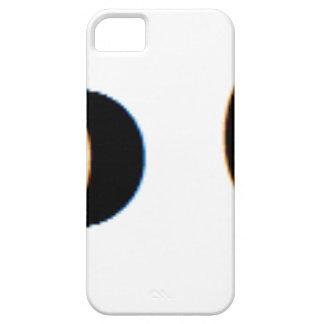 a2cplusplus iPhone SE/5/5s ケース