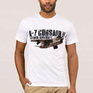 A-7海賊II Tシャツ