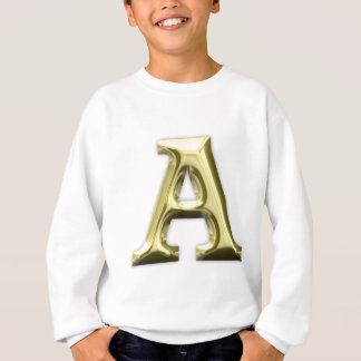 A.png スウェットシャツ