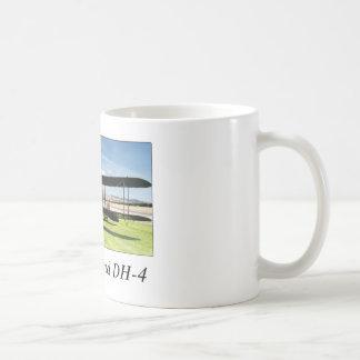 AA126 コーヒーマグカップ