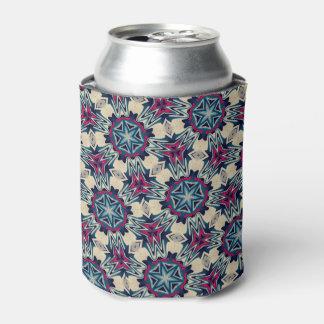 AAA6万華鏡のように千変万化するパターンのクーラーボックス/ビール袖 缶クーラー