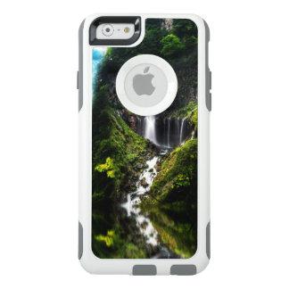 abalone湖 オッターボックスiPhone 6/6sケース