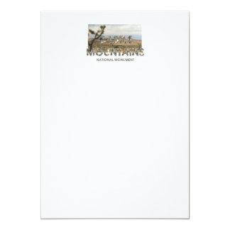 ABHの城山 カード