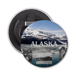 ABHアラスカ 栓抜き