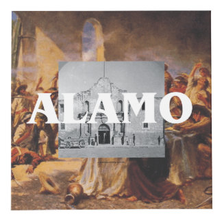 ABHアラモ フォトキューブ