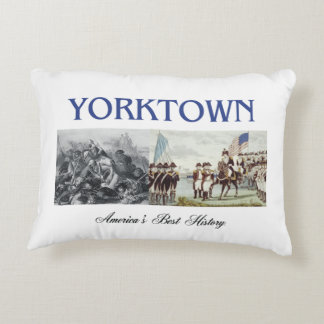 ABH Yorktown アクセントクッション