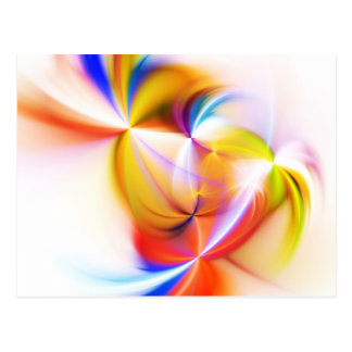 Abstract.jpg ポストカード