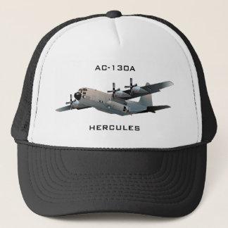 AC-130Aヘラクレス キャップ