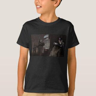 AC Screenshot 7 Tシャツ
