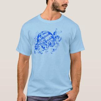 Acc 202 tシャツ