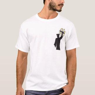 ACC RNの卒業のTシャツ Tシャツ