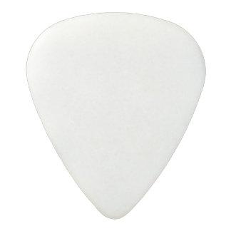 Acetal Guitar Pick アセタール ギターピック