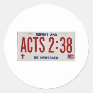 ACTS_2_38_license_plate02 ラウンドシール