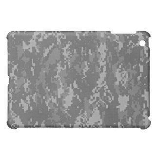 ACUデジタルのカムフラージュのiPad Miniケース iPad Mini カバー