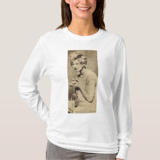Ada 1924年5月 tシャツ