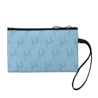 Add Any Name Cute Bag コインパース