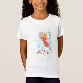 Addison妖精 Tシャツ