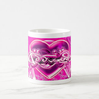 Addison コーヒーマグカップ
