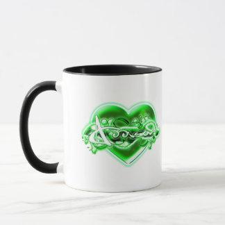 Addison マグカップ