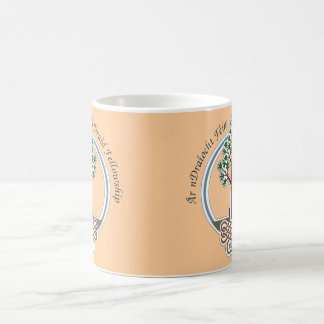 adf コーヒーマグカップ