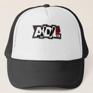 ADL5kアデレードのブランド キャップ