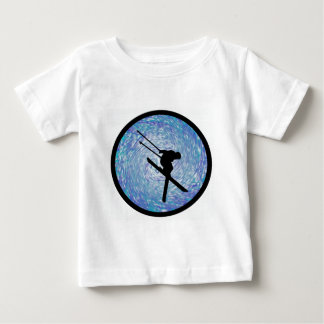 ado47.png ベビーTシャツ