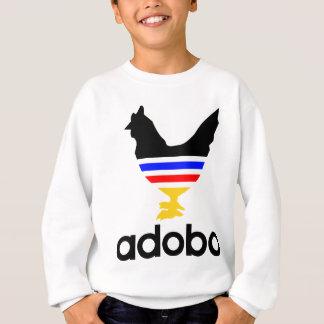 Adobo スウェットシャツ