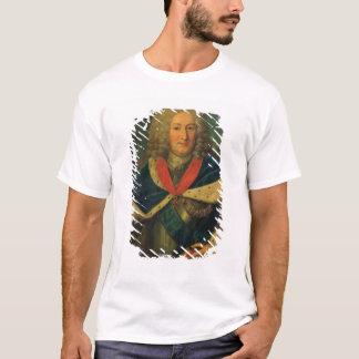 Adrienモーリスde Noailles公爵 Tシャツ