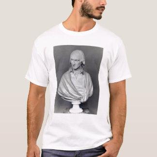Adrien Duquesnoy Tシャツ