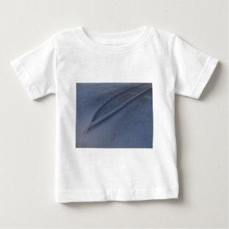 aerotruck ベビーTシャツ
