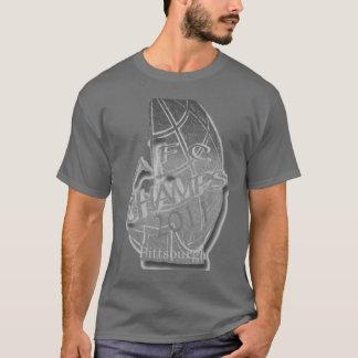 afcのチャンピオン tシャツ