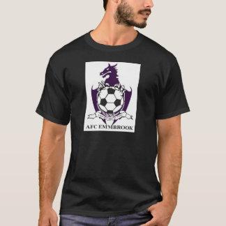 AFC Emmbrook Tシャツ