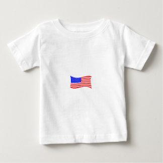 AFSOCSの幼児Tシャツ(前部か背部) ベビーTシャツ