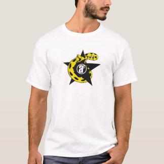AgorismのTシャツ Tシャツ