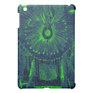 Ahki Ipadの場合 iPad Mini Case
