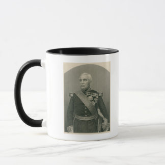 AimableジーンジェイクスPelissier Duc de Malakof マグカップ