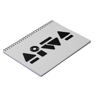 Aiwa ノートブック