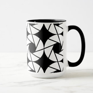 Aktinaのマグ マグカップ