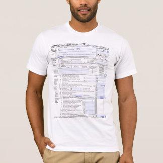 Al Capone 1040年 Tシャツ